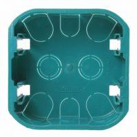 Caixa de Luz 4X4 P/ Gesso e Drywall Astra