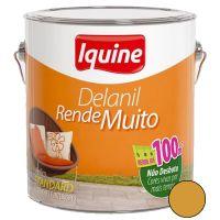 Delanil Acrílico Fosco 3.6L Cacoal Iquine