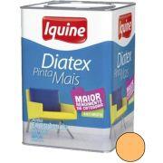 Diatex Acrílico 18L Cromo Iquine