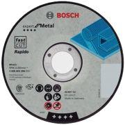 Disco de Corte 230x3.0x22.23mm GR30 Bosch