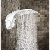 Ducha Multi Duo Shower Qd 127v/5500w Lorenzetti