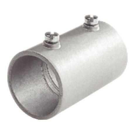 Luva Uniduto Reto P/ Emenda Eletroduto Rígido 1 Tramontina