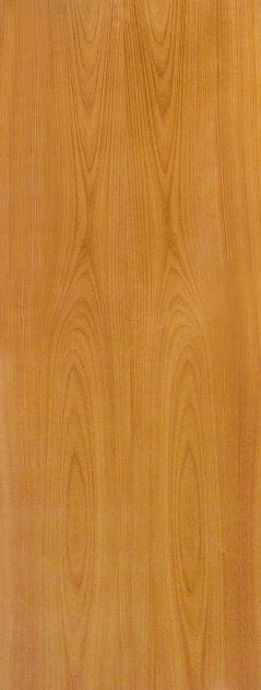 Porta Verniz Tauari Extra 210x80x3.5 Schlindwein